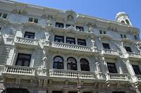 Santander. Banc Mercantil