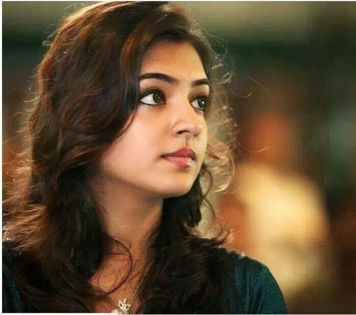 http://moviepicturess.blogspot.in/2014/10/nazriya-nasim.html