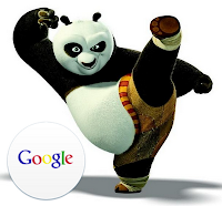google-panda-tricks