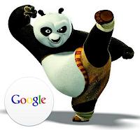 google-panda-tricks