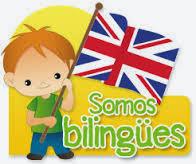 Centro Bilingüe en Inglés