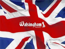 The Walsingham Project