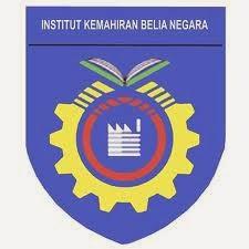 Perjawatan Kosong Di Institut Kemahiran Belia Negara Bandar Penawar 29 Januari 2015
