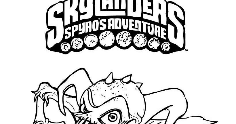 Free unique coloring pages coloring pages for free for Six pillars of character coloring pages