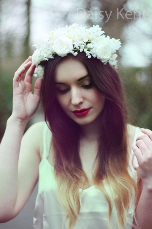 daisy kent photography