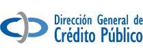 DIRECCIÓN GENERAL DE CRÉDITO PUBLICO