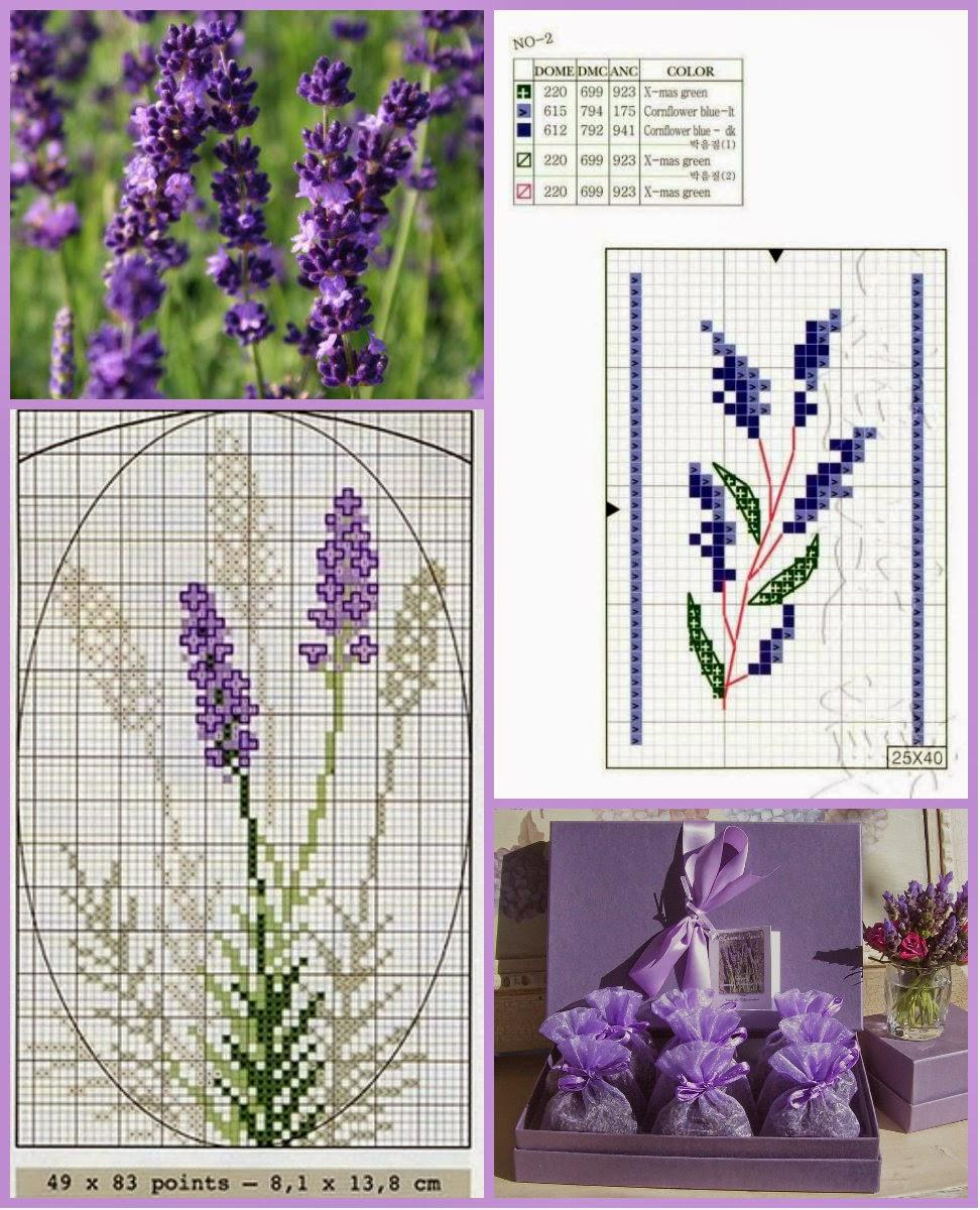 spring sampler вышивка схема