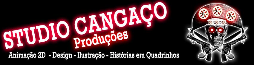 Studio Cangaço