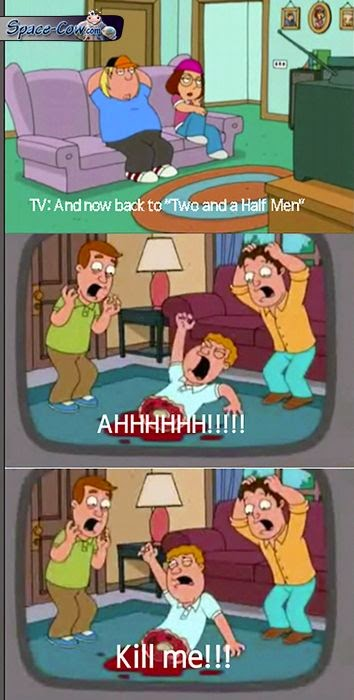 funny TV show pictures