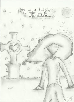 FANARTS 2012