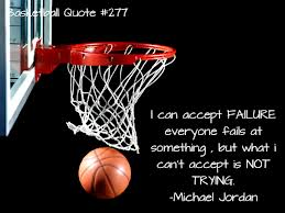 Magazines Time Basketball Quotes And Sayings Motivational