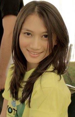 Profil dan Biodata Melody JKT48