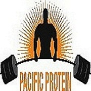 Pacific Protein Blog