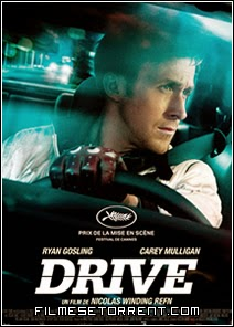 Drive Torrent Dual Audio