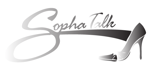 SophaTalk