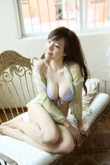 Beautiful girl, asian girls, chinese girls