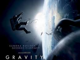 Gravity - Banner | A Constantly Racing Mind