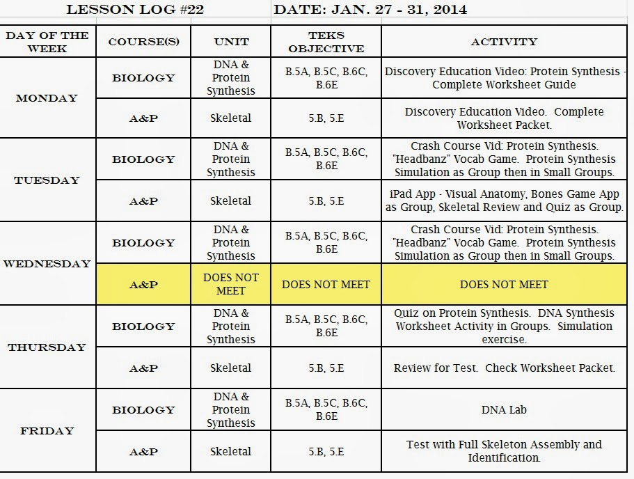 revised common lectionary 2014 pdf