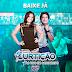 Forró Da Curtição CD - Ao Vivo No Garota Vip - Aracaju - SE 20/09/2014