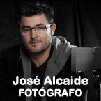 J. ALCAIDE FOTÓGRAFO