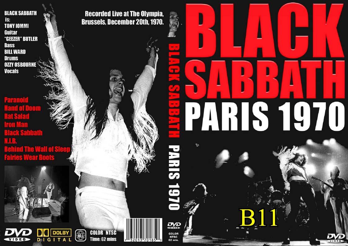 http://1.bp.blogspot.com/-gr0MdjFQ0Xw/UN-Y6MG1slI/AAAAAAAAHZQ/GRqtwIUvySA/s1600/B11+-+black+sabbath+-+1970-12-20+-+live+in+paris_dvd+bootleg_dvd+concert_%E0%B8%94%E0%B8%B5%E0%B8%A7%E0%B8%B5%E0%B8%94%E0%B8%B5+%E0%B8%84%E0%B8%AD%E0%B8%99%E0%B9%80%E0%B8%AA%E0%B8%B4%E0%B8%A3%E0%B9%8C%E0%B8%8B.jpg