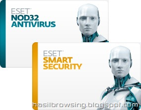 ... cepat dan aman anti virus terbaik yang pernah saya temui ringan cepat