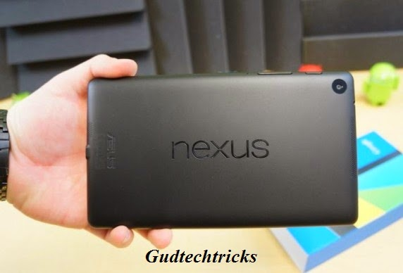 nexus-8-9-release-date-specs-features