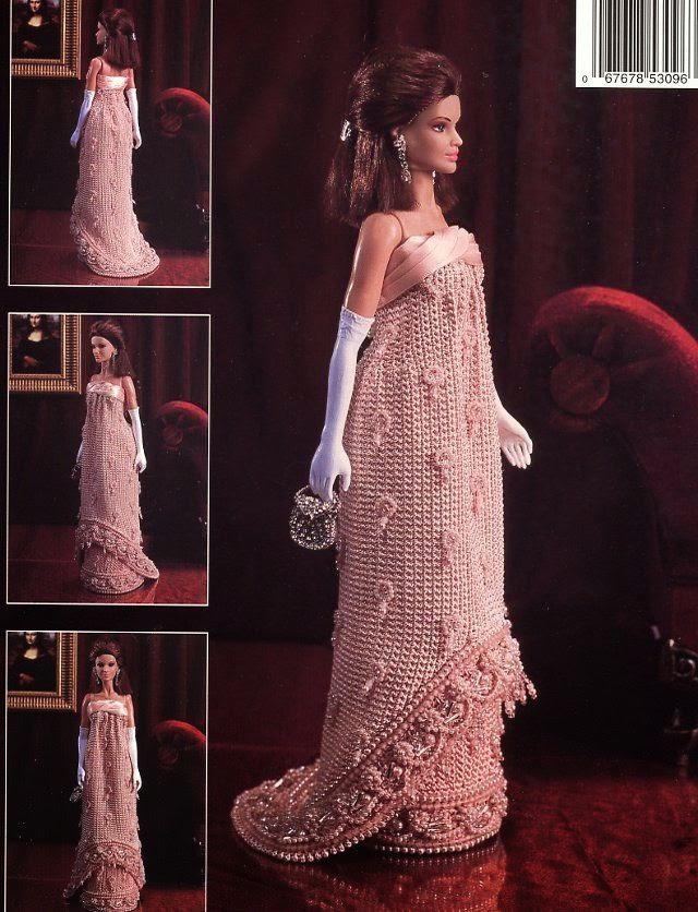 Шикарное платье сшить своими рукам