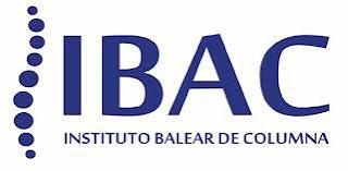 http://www.ibac.es/web/