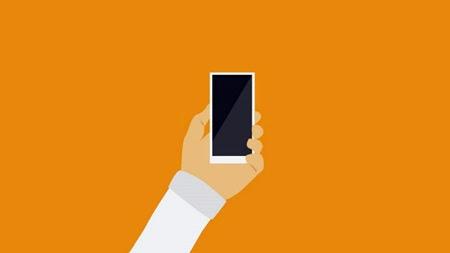 Se é um utilizador que gosta de ter os smartphones mais potentes, tanto no processamento, nos gráficos, como na fluidez, então deve ter o top 10 da Antutu como referência