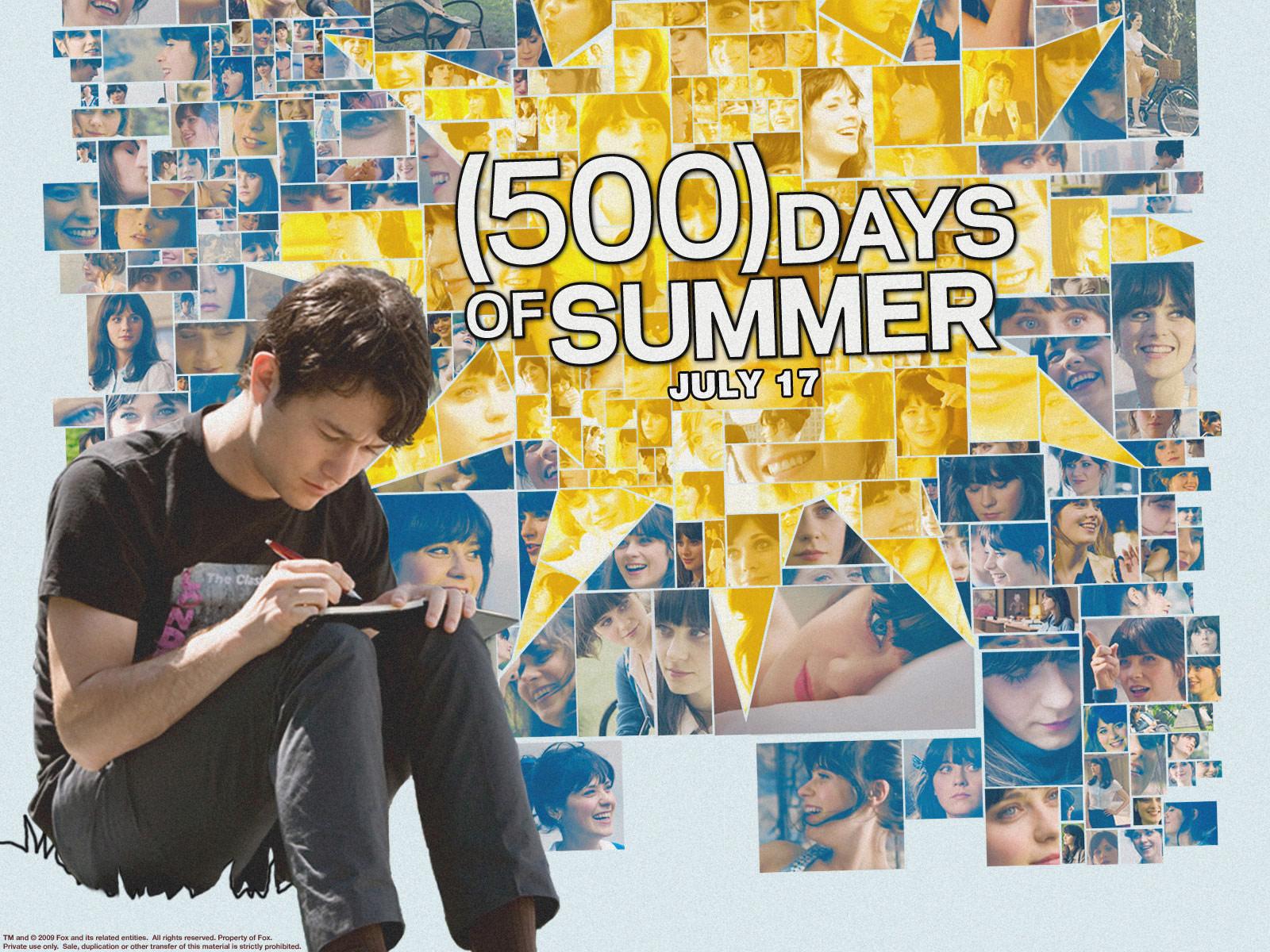 http://1.bp.blogspot.com/-gr6F1PETWig/TcdZssfnG0I/AAAAAAAAAQ0/HPOPtR_8PdE/s1600/500+Days+Of+Summer_12128.jpg