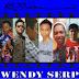 Sahabat Terkece Wendy SERP