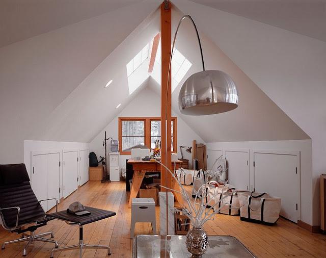 design-penerangan-alami-pada-ruangan