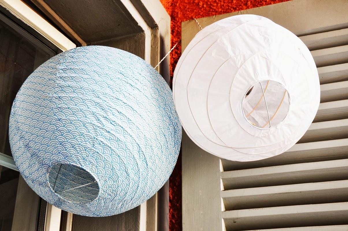 Kleiner balkon ganz gross – 4 tipps zur platznutzung & gestaltung ...
