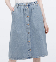 http://www.zara.com/tr/en/woman/skirts/view-all/long-denim-skirt-c719016p2700010.html