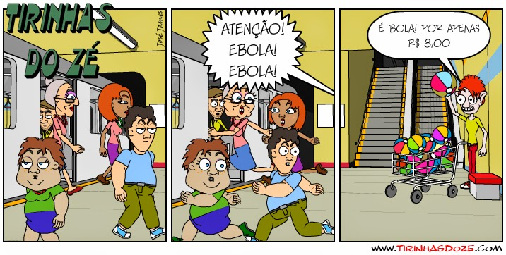 Ebola.jpg (716×362)