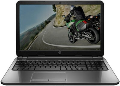 Top 5 i3 3rd Gen Laptop with 4 GB RAM