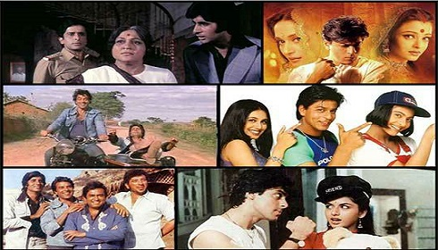 Bollywood Dialogues We Use In Our Life