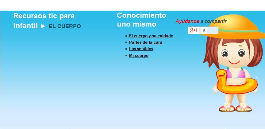 http://www.clicatic.org/recursos/educacion-infantil/infantil_conocimiento_de_uno_mismo