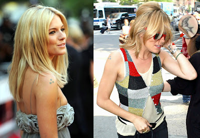 Sienna Miller Tattoo Meaningjpg