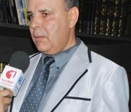 Bahri Jelassi serait impliqué dans l'assassinat de Chokri Belaid