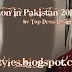 Fashion in Pakistan 2013 by Top Dress Designers