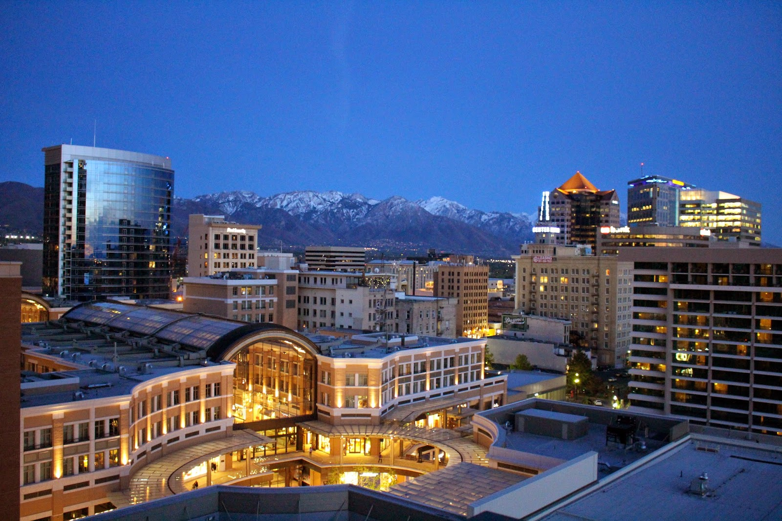 salt lake city single parents Best apartments for rent in salt lake city  meaning most real-estate offerings are single  because they always say please and thank you and ask how your parents.