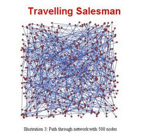 prize collecting traveling salesman problem