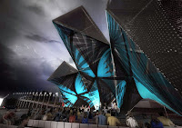 17-SCI-Arc-by-P-A-T-T-E-R-N-S