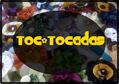 Conoce nuestra lnea de tocados y collares babero hechos a mano
