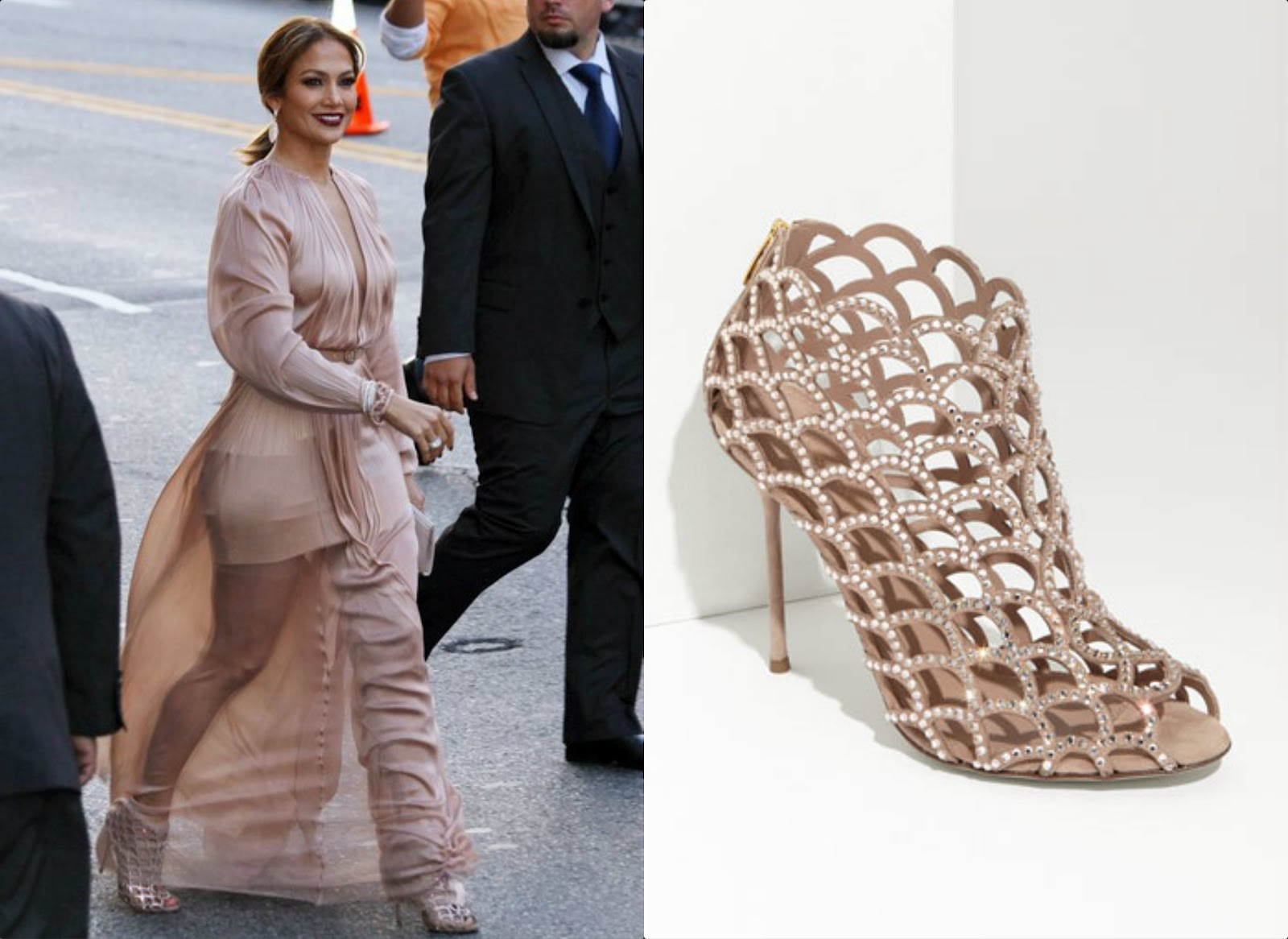 http://1.bp.blogspot.com/-grLM1gqZE40/T7PhzcqUiCI/AAAAAAAABY8/hDsGyi1_AS4/s1600/Jennifer+Lopez+Sergio+Rossi+Mermaid+caged+sandal.jpg