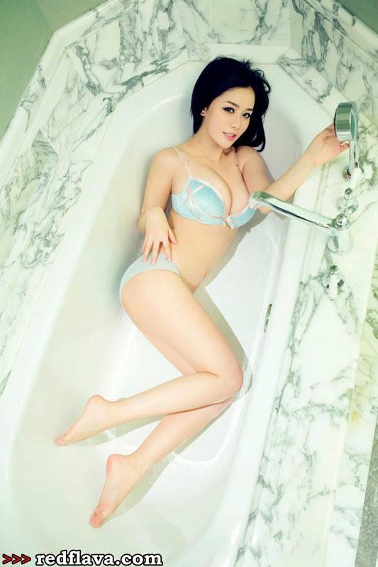 Yu Jia Ni photo 004