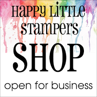 http://happylittlestampers.weebly.com/