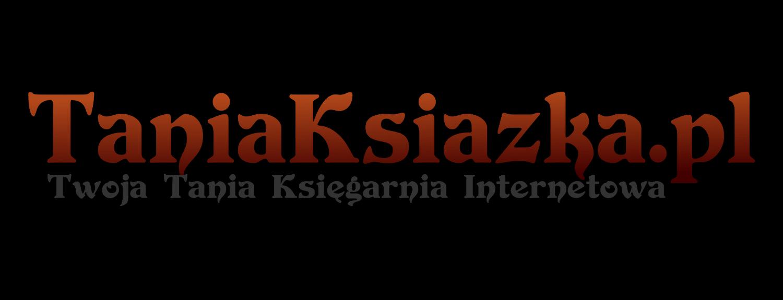 http://www.taniaksiazka.pl